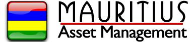Mauritius Asset Management Licenses Logo